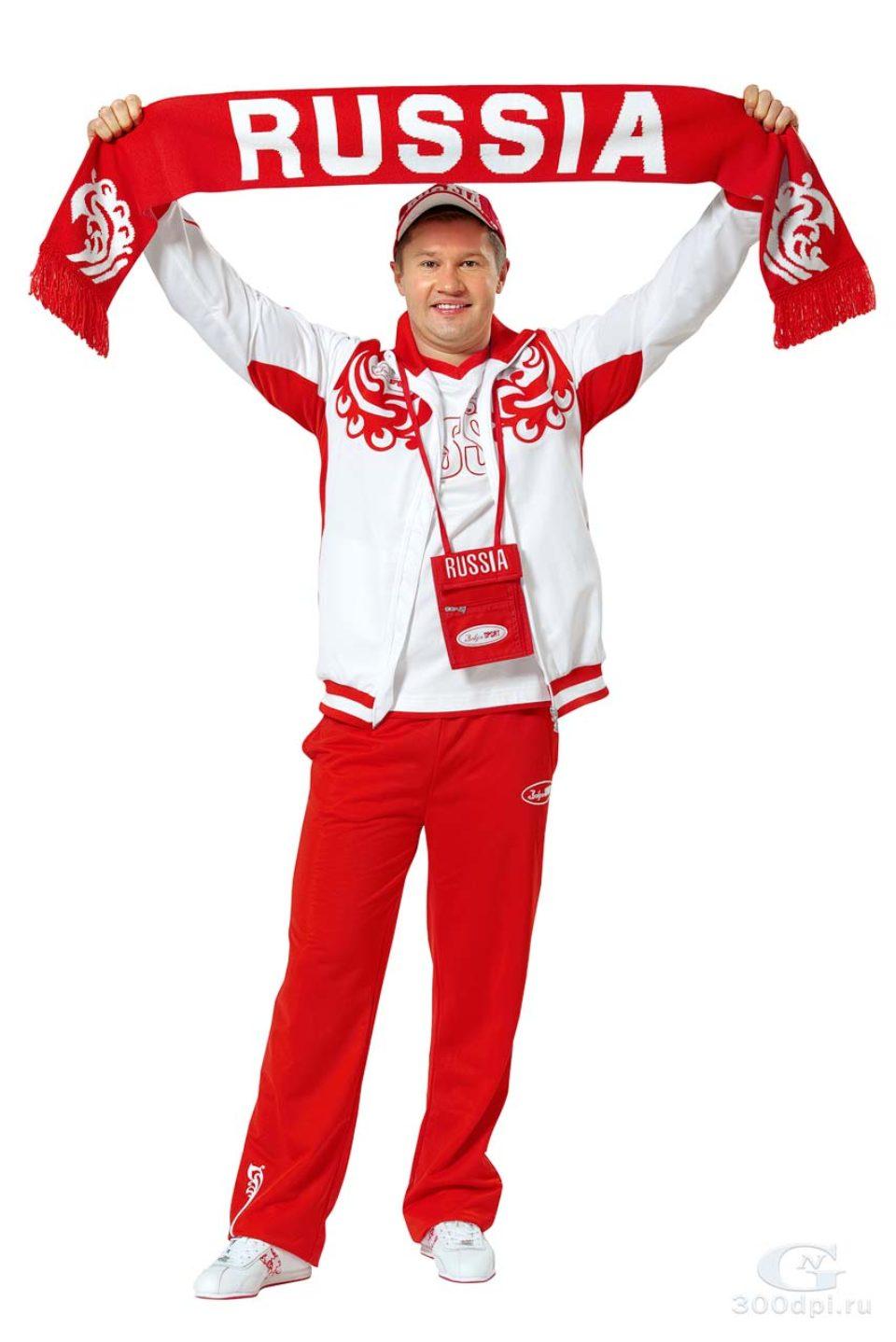 Алексей Немов 4-кратный олимпийский чемпион