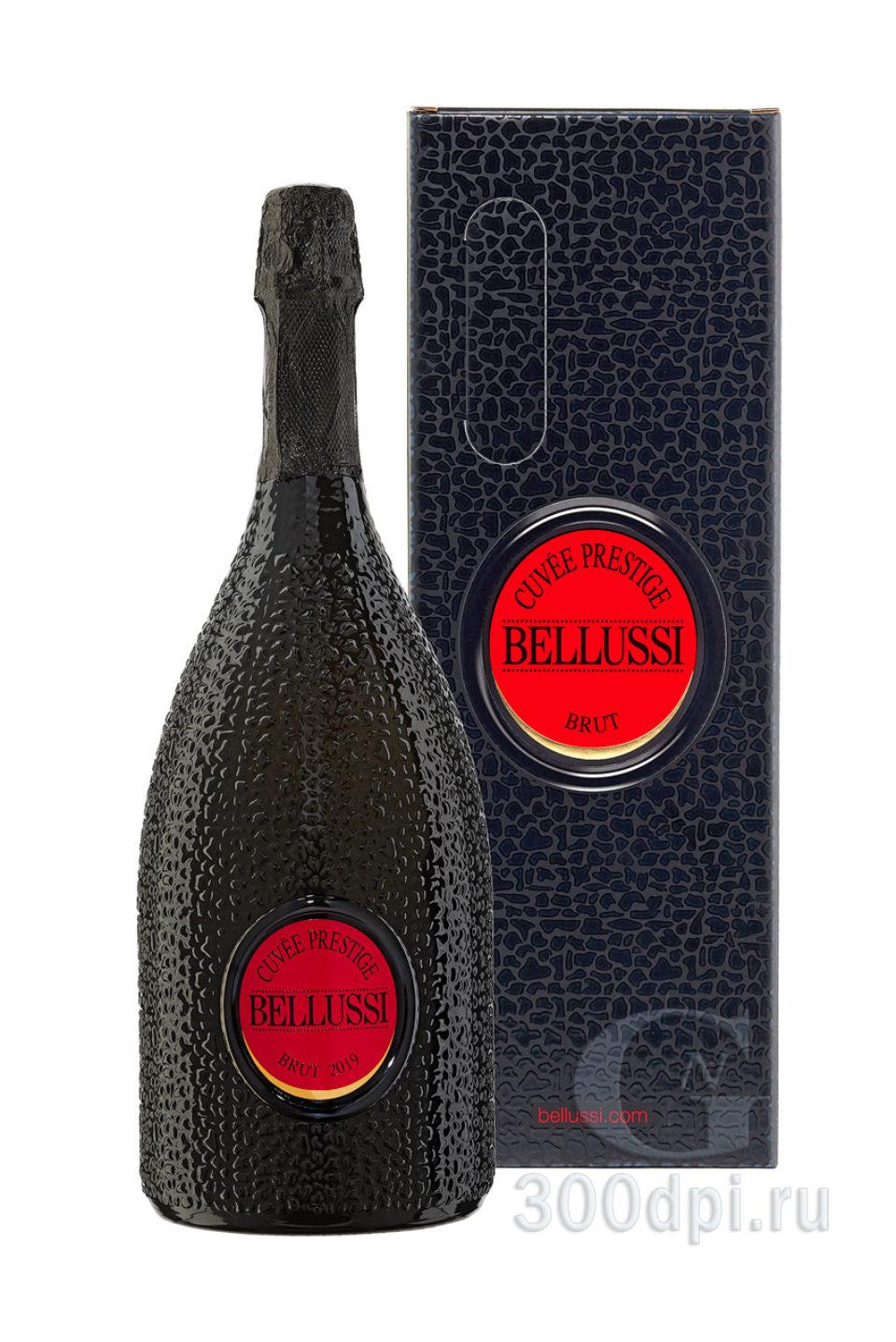 Съемка бутылок для каталога